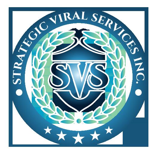 Strategic Viral Services Inc.